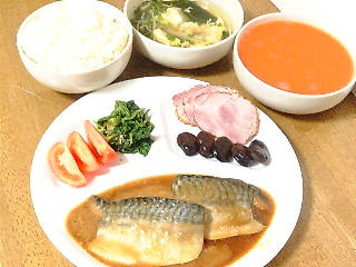image/diet80-2006-02-28T16:22:32-1.jpg