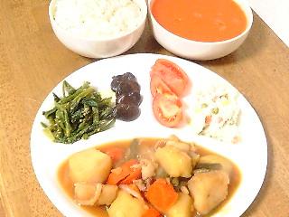 image/diet80-2006-02-28T16:25:11-1.jpg