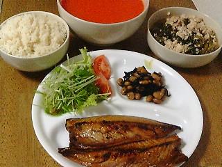 image/diet80-2006-03-01T17:13:48-1.jpg