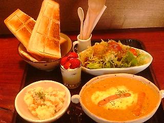 image/diet80-2006-03-01T17:14:30-1.jpg