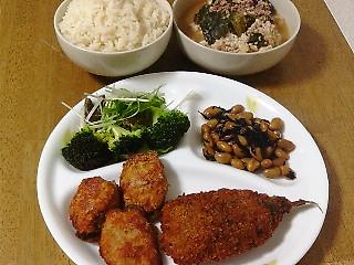 image/diet80-2006-03-01T17:15:56-1.jpg