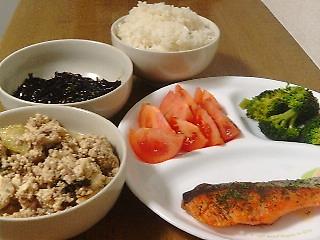 image/diet80-2006-03-01T17:17:25-1.jpg