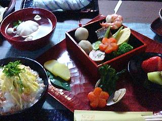 image/diet80-2006-03-01T17:18:14-1.jpg