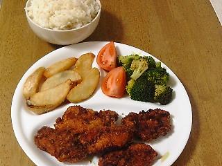 image/diet80-2006-03-01T17:19:10-1.jpg