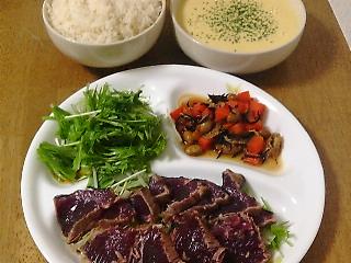 image/diet80-2006-03-01T17:19:57-1.jpg