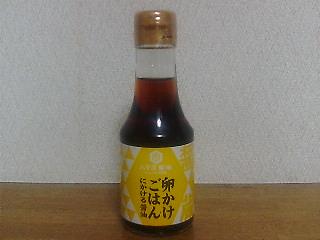 image/diet80-2006-03-01T17:20:42-1.jpg